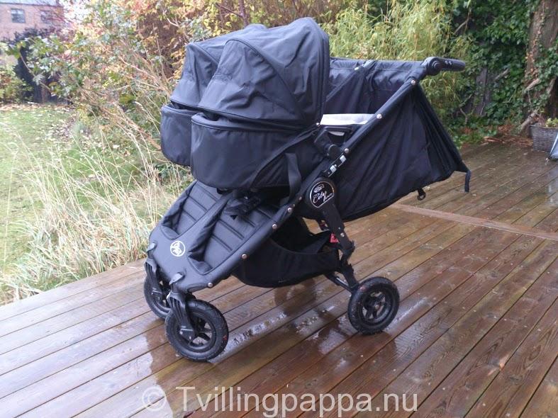 Varf 246 R Heter Det Baby Jogger N 228 R Varken Du Eller Babyn Kan