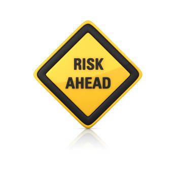 high-risk-merchant-account