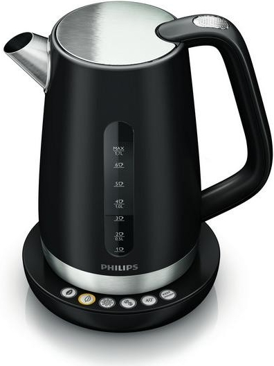 philips-hd-9384-20