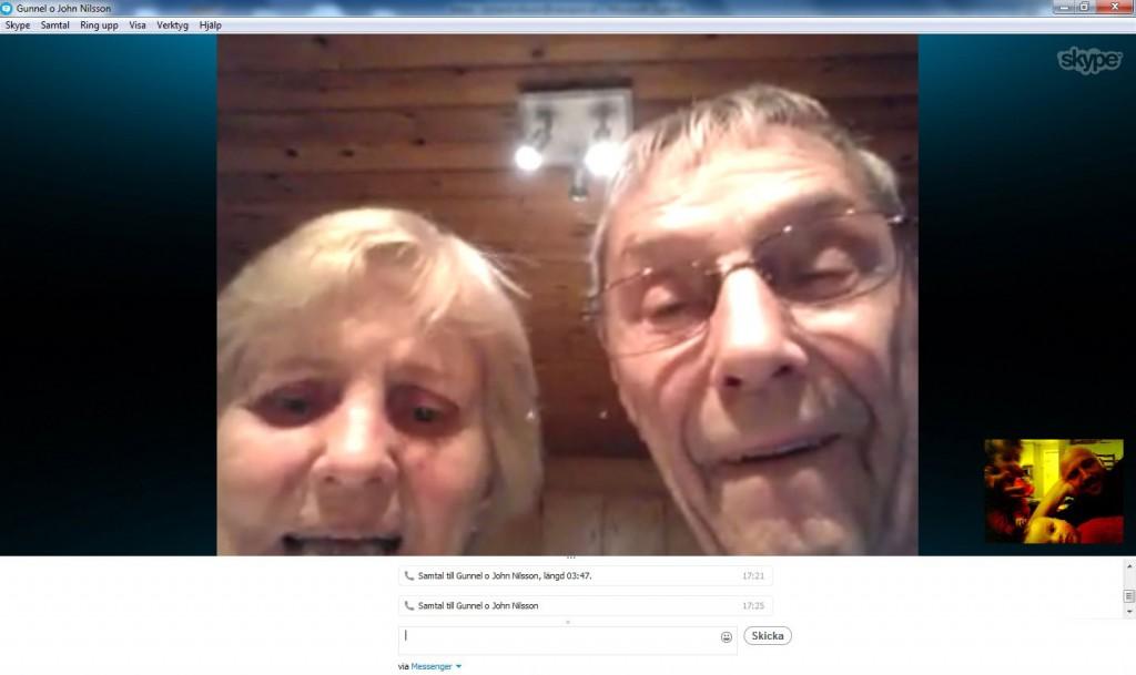 skype-med-mof-cropped