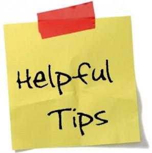 useful-tips